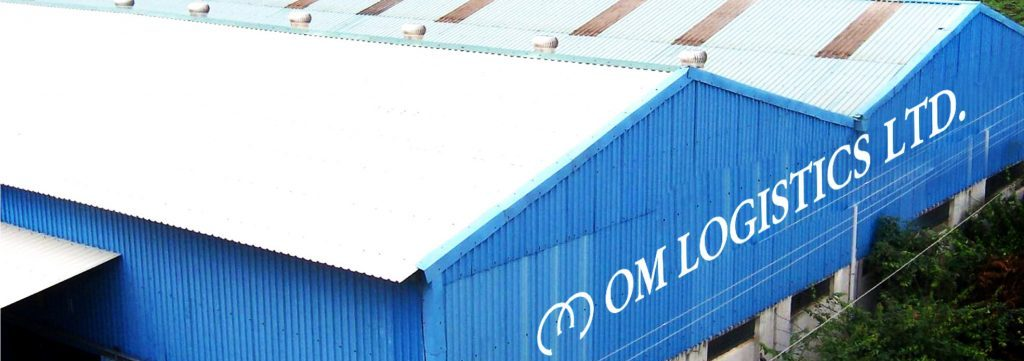 3PL / Warehouse Services | Om Logistics-Top Logistics